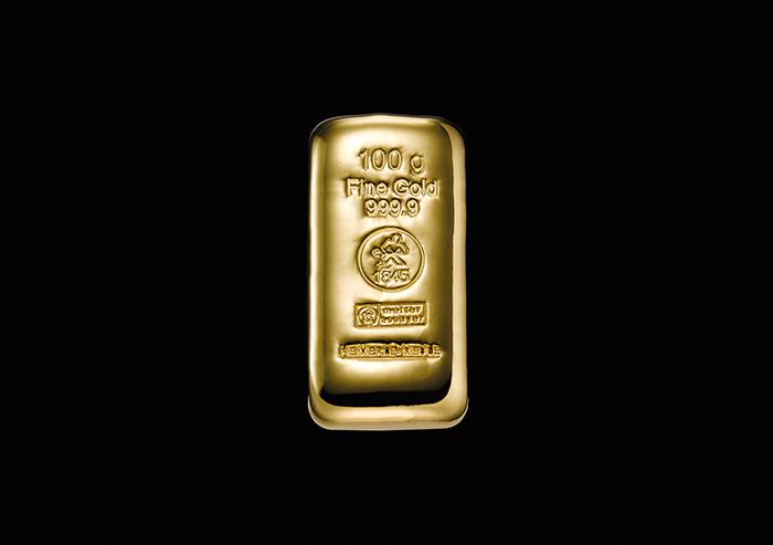 Goldbarren-verkaufen-in-Köln