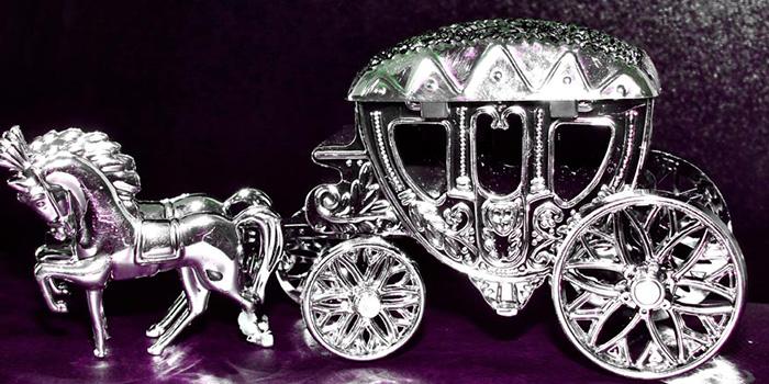 In-Köln-Silber-verkaufen