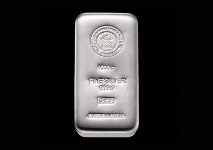 Silber-verkaufen-in-Köln