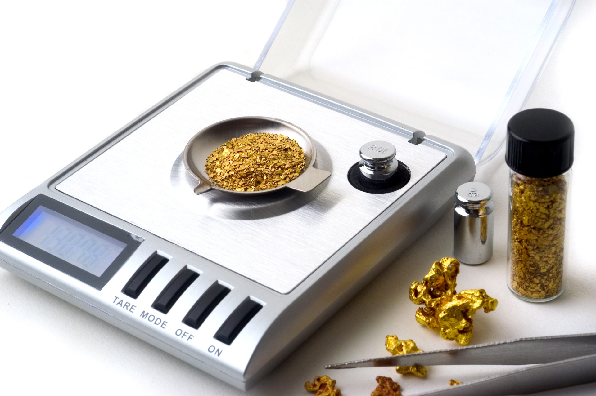 Aurax Edelmetallhandel GmbH, Zahngold-ankauf und Zahngold verkaufen unsere Service für Sie