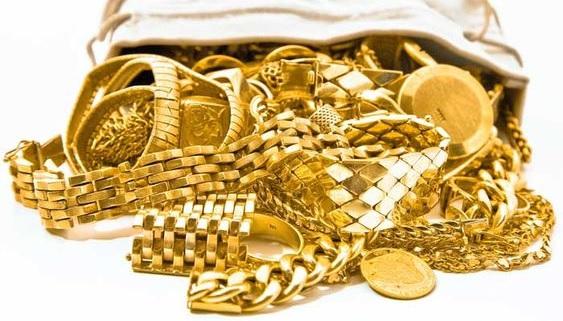 Aurax Edelmetallhandel GmbH, Goldankauf, Zahngoldankauf, Goldschmuckankauf, Goldhandel
