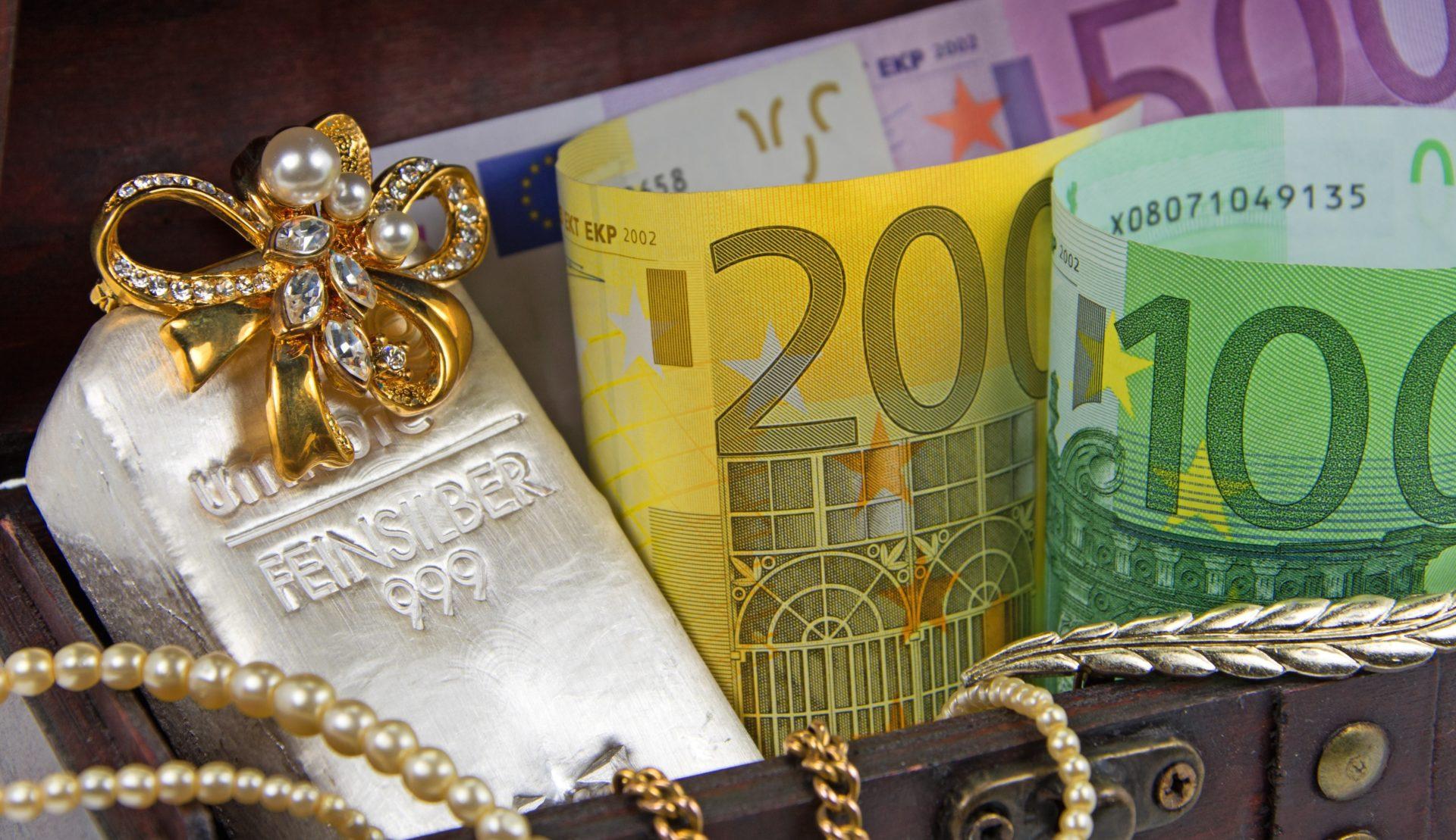 Zahngold verkaufen, Dentallegierung, Goldschmuck ankaufen, Zahngold ankauf, Zahngold verkaufen, Bargeld, Aurax Edelmetallhandel GmbH