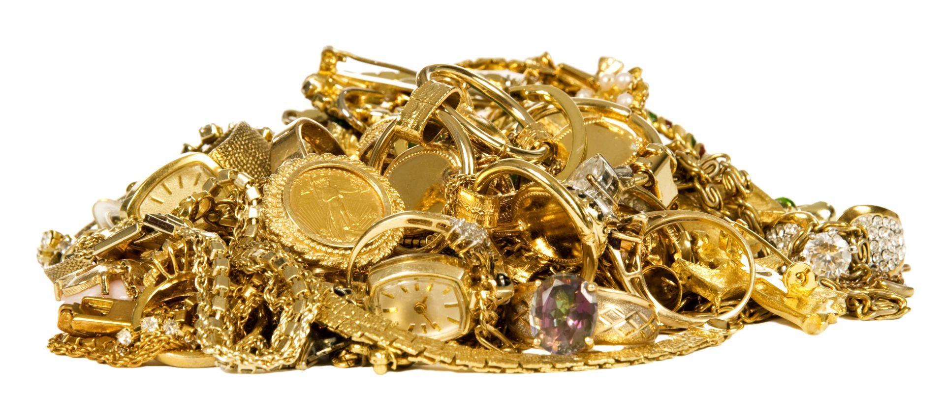 Altgold ankauf Köln Schmuckankaufen Goldankaufen Aurax Edelmetallhandel GmbH