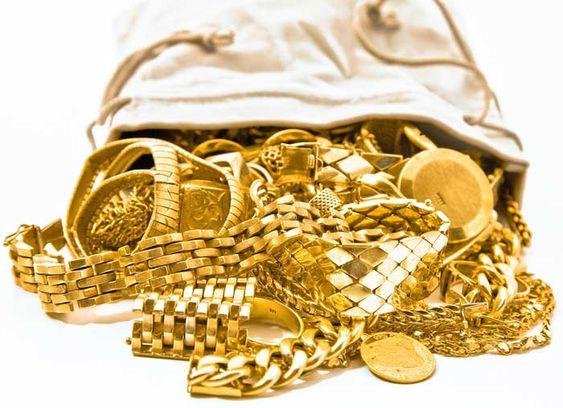 Aurax Schmuckankauf Köln, Goldankauf Köln,  Schmuck verkaufen, Goldschmuckankauf, Schmuckankauf, Aurax Edelmetallhandel GmbH