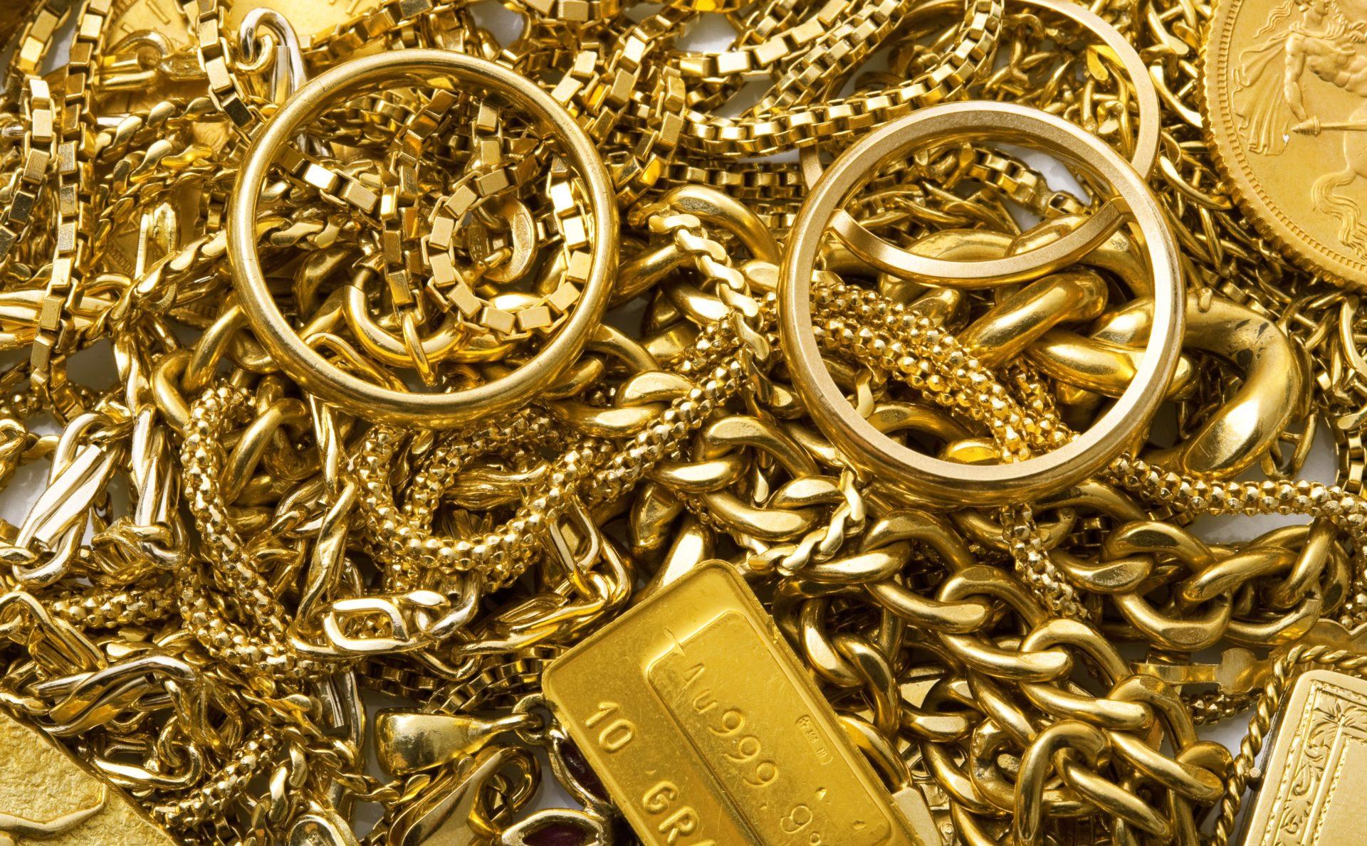 GOLDSCHMUCK VERKAUFEN IN KÖLN, Aurax Edelmetallhandel GmbH, Goldschmuck verkauf bargeld, goldschmuck ankauf köln