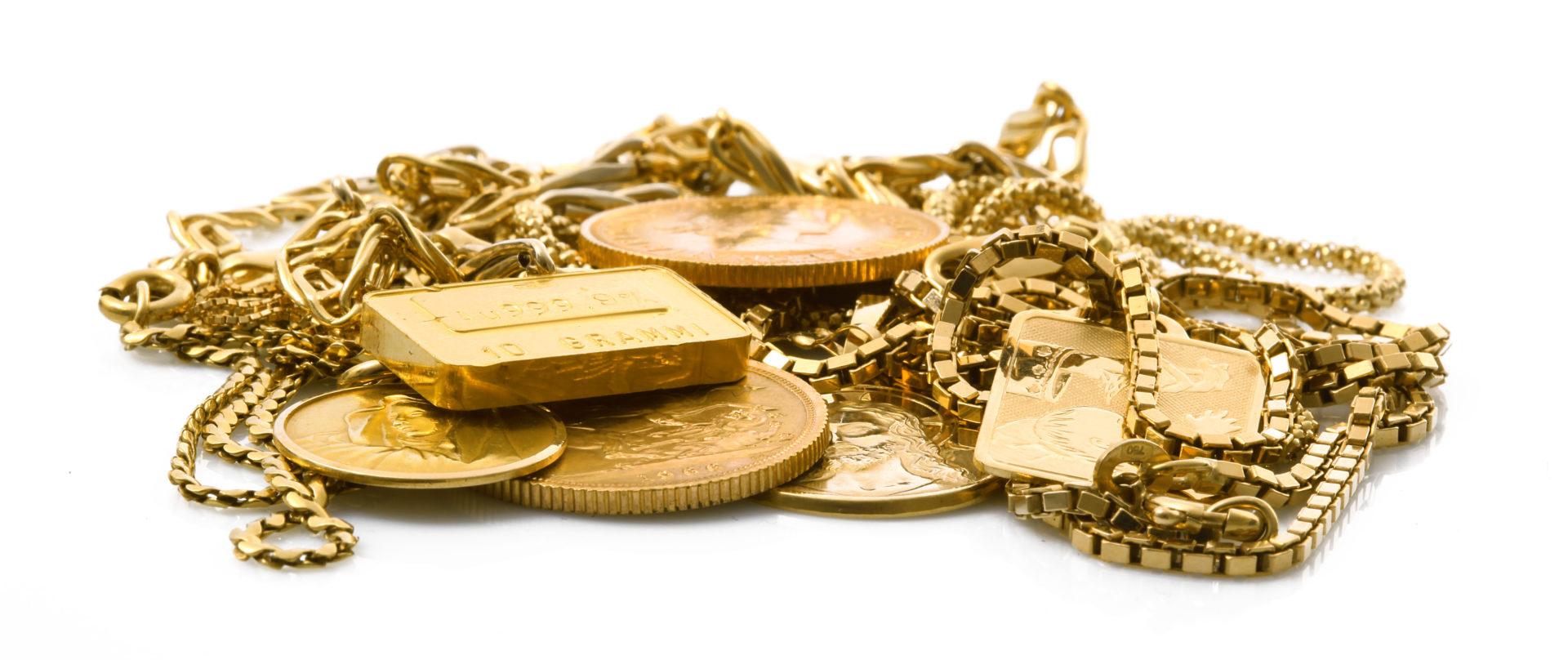 Aurax Edelmetallhandel GmbH Goldankauf Köln, Altgoldankauf, online Goldankauf, Gold per Post verkaufen, Anlagegold , Goldmünzen Ankauf, Goldankauf Bonn, Goldankauf Düsseldorf