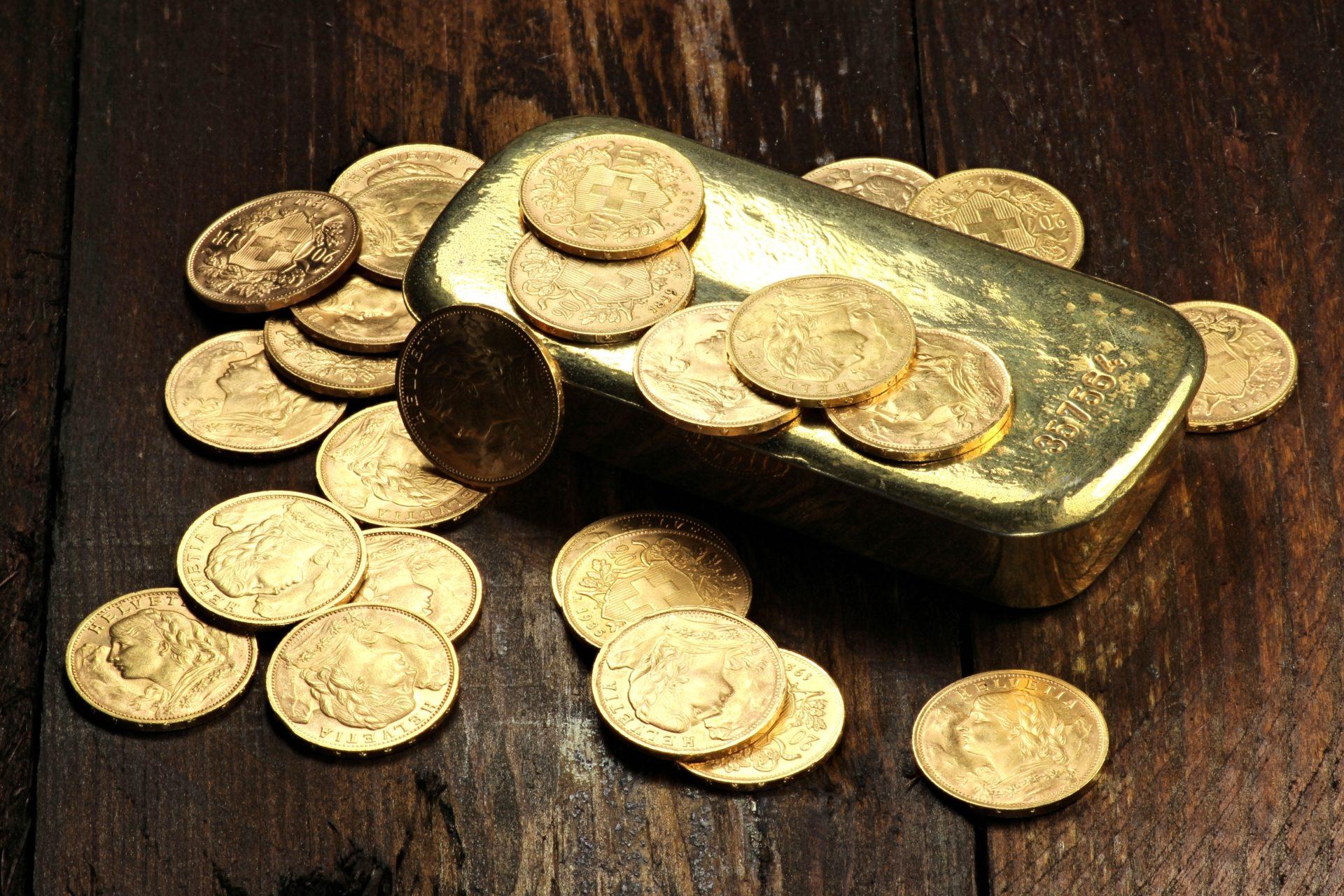 Goldmünzen Ankauf Goldmünzen verkauf Münzen Ankauf Goldmünzen Ankauf online Aurax Edelmetallhandel GmbH Goldmünzen Ankauf Bonn Höchstpreis für Goldmünzen