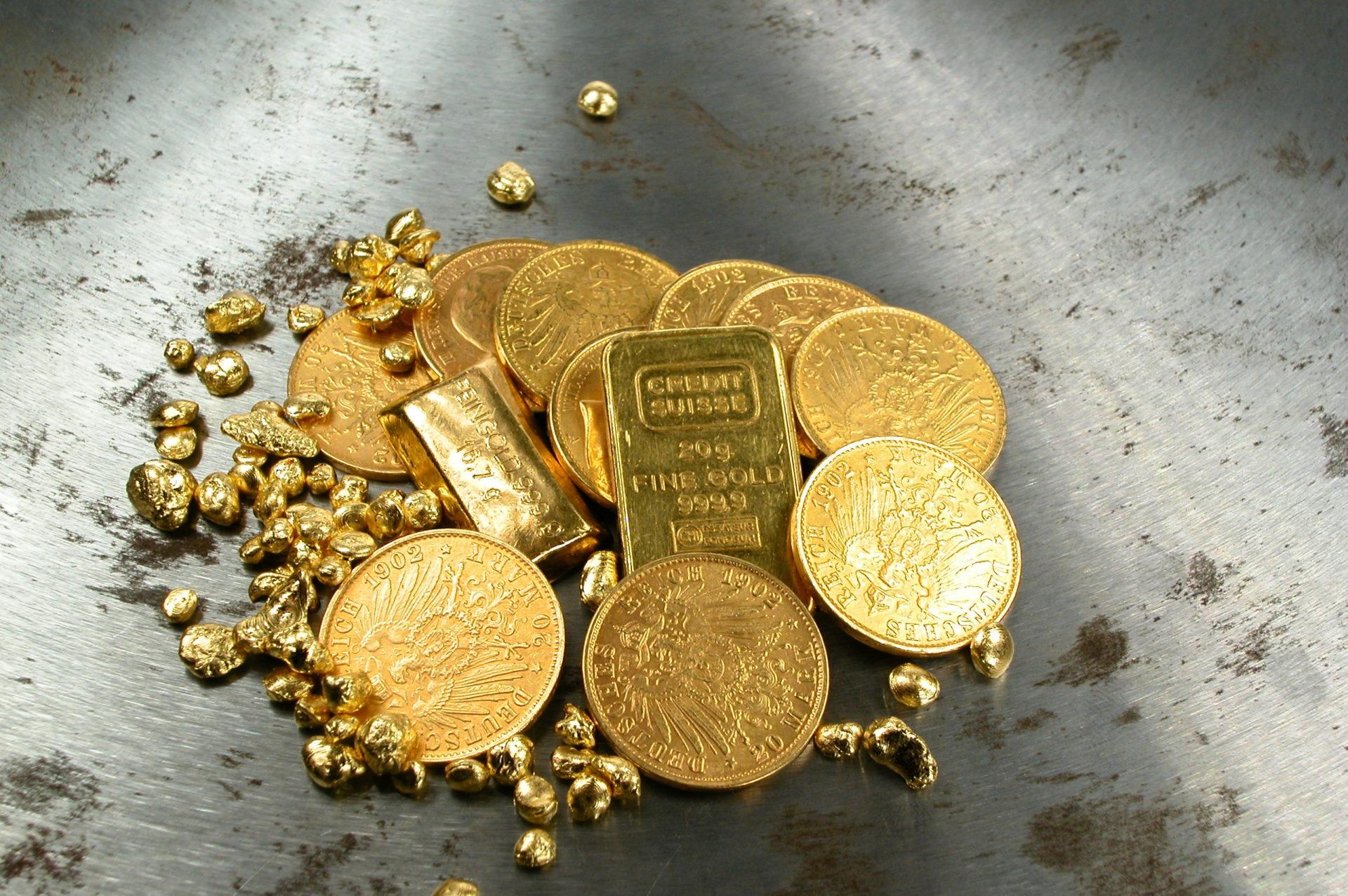 Goldmünzen Verkaufen Bonn, Goldmünzen Goldbarren Goldmünzen ankaufen Aurax Edelmetallhandel GmbH