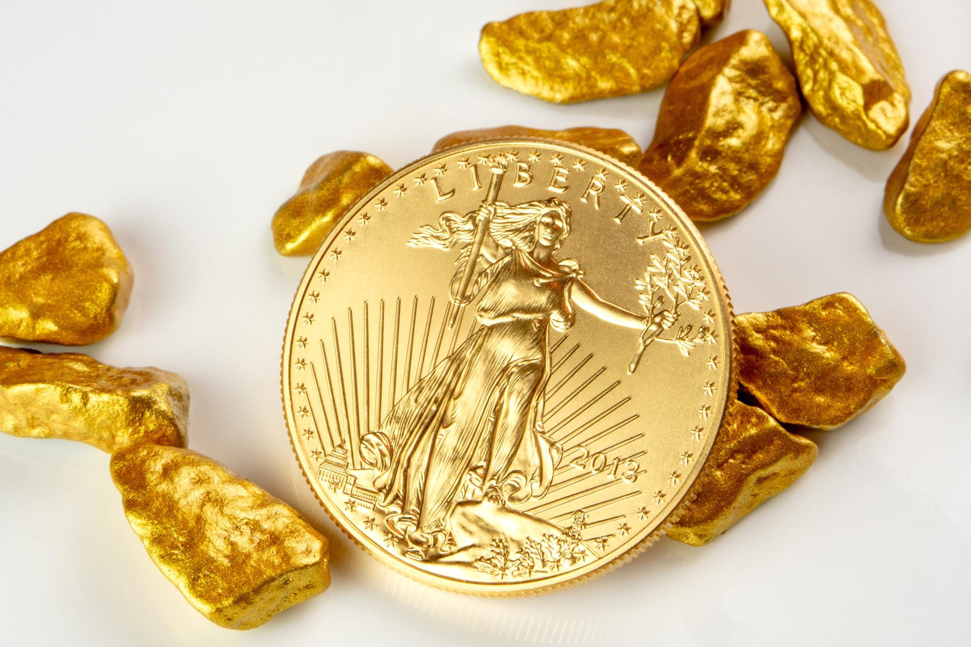 Goldmuenzen-golden-american-eagle-1-unze-Aurax-Edelmetallhandel-GmbH-Goldmuenzen-Ankauf-Koeln-Goldmuenzen-Ankauf-Bonn-Goldmuenzen-verkaufen
